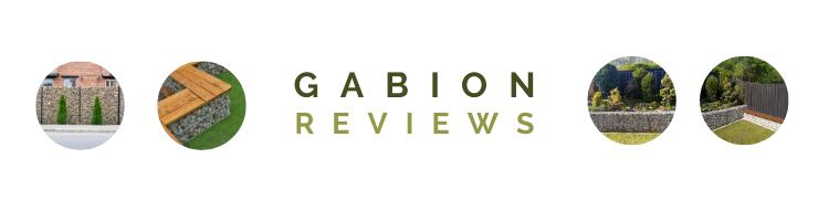 Gabion Reviews