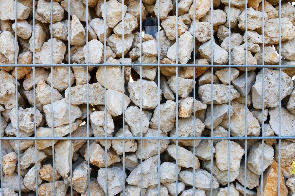 gabion cages reviews